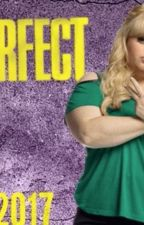 Pitch Perfect 3 by floortje145