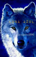 Luna Azul by unros-1996