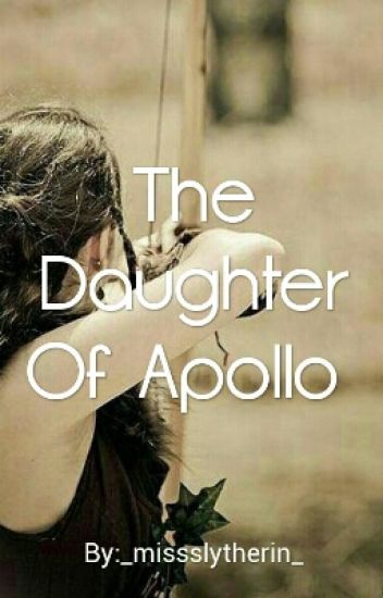 The Daughter Of Apollo