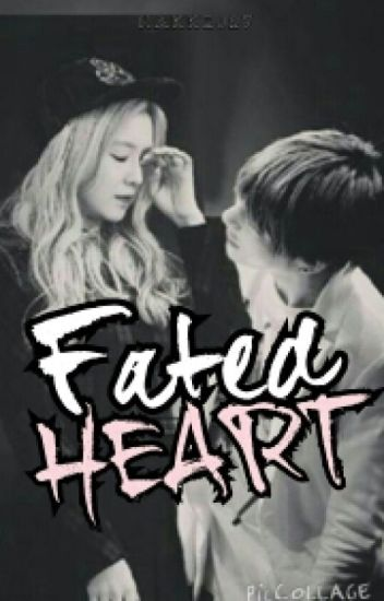Fated Heart