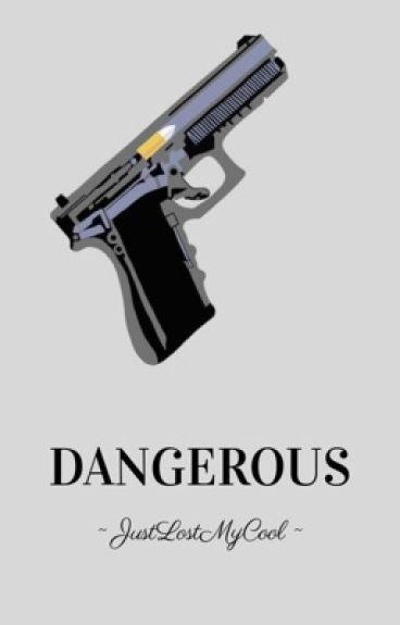 Dangerous (BoyxBoy)