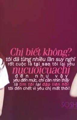[Yoosic-cover] Ai cho ly hôn hả? Không ký, Yoong sẽ sống bên em suốt đời