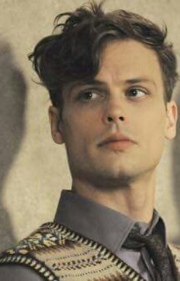 Rediscovering Spencer Reid (A Criminal Minds Fanfic) - Rainie - Wattpad