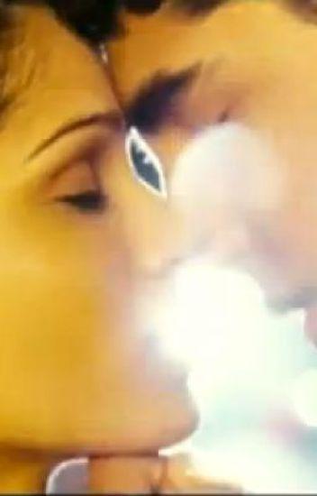 Slumdog Millionaire Latika and Jamal - the memories we had together (more soon)