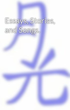 essays stories and songs rape culture essay wattpad essays stories and songs