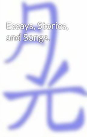 reading culture essay