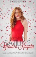 Satılık 2 : Yeniden Hayata [h.s] by ladylerry