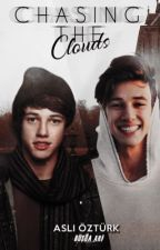 The Way Our Horizons Meet | Cameron Dallas by CameronunPrensesi