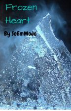 Frozen Heart by SoEmMoJo