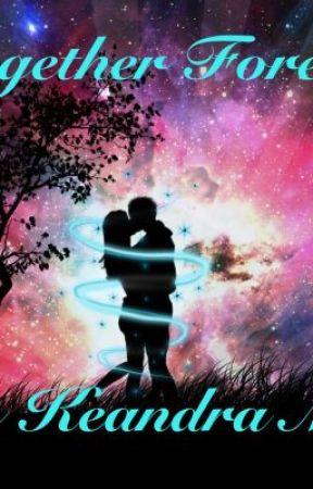 Together Forever by KhalilAmir