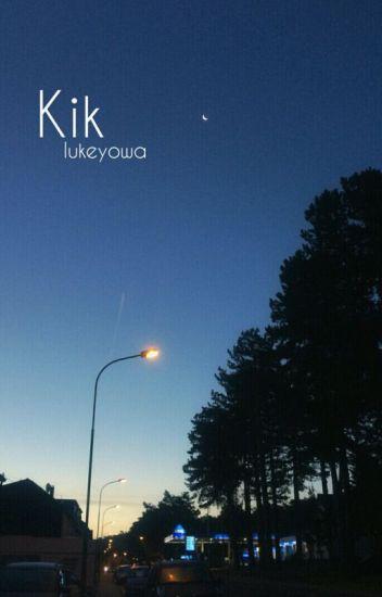 Kik | l.h