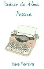 Diário de uma Poetisa by Debeefe