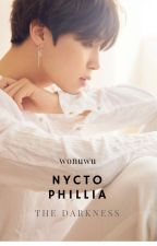 Nyctophillia | p.jm by bellaame-