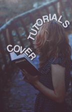 How to: Covers by _daunicorn