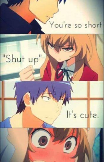 cute ways to say i love u