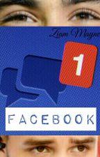 Facebook || Ziam Mayne [SOSPESA] by MyHazza94