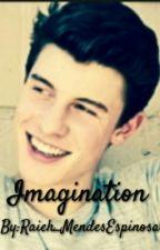 Imagination -Fanfic-Shawn Mendes by RaieehLanger