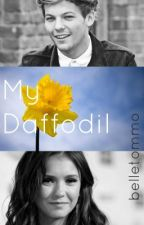 My Daffodil (A Louis Tomlinson FanFic) by belletommo