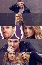 OLICITY by ess_pink