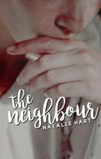 The Neighbour⎪✓ by F-CKSH-T