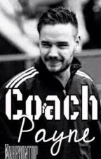 Coach Payne (LiLo) by narryontop