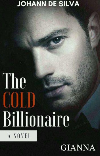 The Cold Billionaire