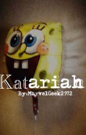 Katariah by 0Just0A0Geek0