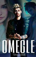 Omegle by Timaya566