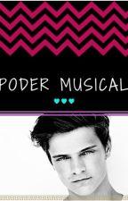 El Poder De La Música ♥ by M15HYG4RR1XER