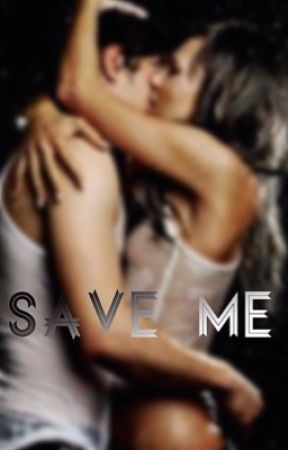 Save Me by musicangel1