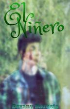 El Niñero (Primera Temporada)  by devanybautista