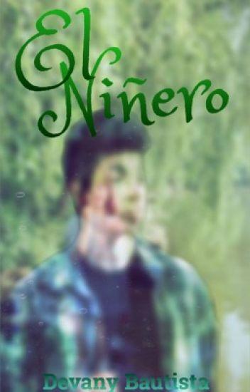El Niñero (Primera Temporada)