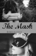 The Mask by RayoNSC