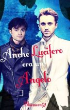 Anche Lucifero era un Angelo by Blue_moon9702