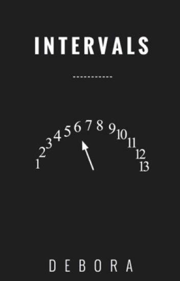 Intervals