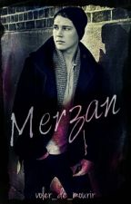 MERZAN (GAY) by voler_de_mourir