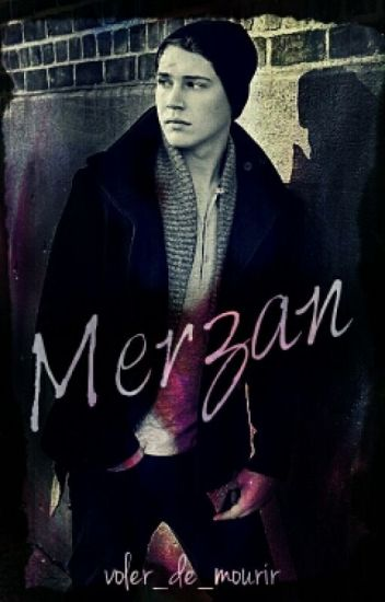 MERZAN (GAY)
