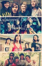 Kidnapped By Pierce The Veil? by Echo_Turtlee