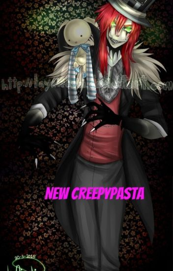 new creepypasta jason the toy maker on hold browneyedmexican25