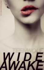Wide Awake // Dunbar Twins {t.w} by PropsandPieces