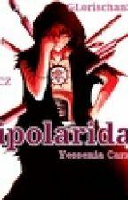 Bipolaridad (akatsuki y tu) by GlorischansS501