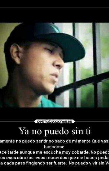 Canciones De Rap De Amor Desamor Y Malandro Lizbeth Terrazas