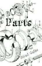 Parts by Fragss