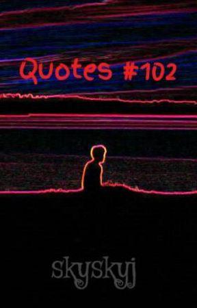 Quotes by skyskyj