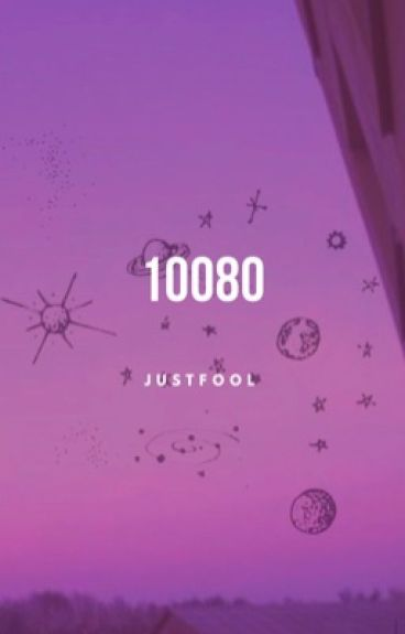 10080 [ChanBaek/BaekYeol] YAOI MYANMAR