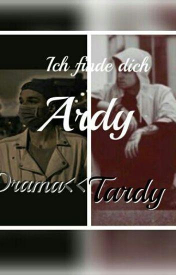 Ich finde dich, Ardy||Tardy||