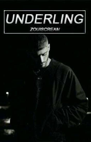 Underling » ziam