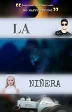 La Niñera by Rusoopy