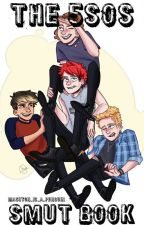 The 5sos Smut Book by mashton_is_a_penguin