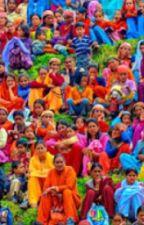 Renklerin  Dünyası by maviay546